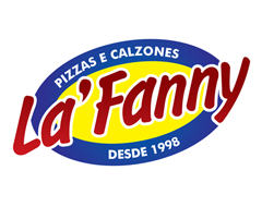 Pizzaria La'Fanny